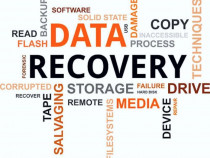 Data recovery profesional service bacau