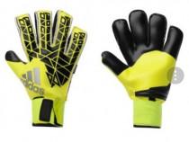 Mănuși portar unisex Adidas Ace League, mărimea 11.