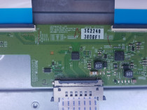 """6870c-0532a Tcon ecran VES430UNDL-2D-N12 43"""""""