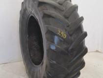 Anvelope Second 540/65R28 Michelin cauciucuri