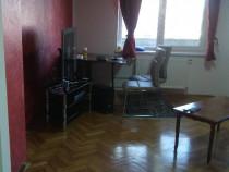 Apartament 2 camere tip u b-dul dacia