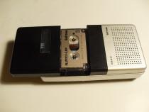 Reportofon vechi Philips Pocket Memo PM85 LFH0085