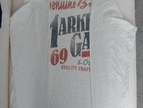 Bluza Sport barbateasca ,produs de calitate nou.import.