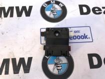 Amplificator,filtru antena original BMW E91,X5 E70