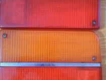 Sticla stopuri Renault siete 7 / Cibie 8076 N