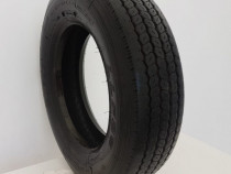 Anvelope Second 215/75R17.5 Leao