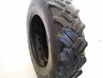 Anvelope SECOND 14.9R30 GoodYear Cauciucuri Agricole Tractor