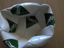 Minge fotbal Carlsberg noua
