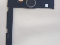 Rama cu amprenta Lg Nexus 5X