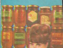 Mierea și sănătatea