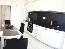 Apartament 2 camere Statiune Mamaia.