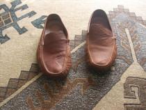 Pantofi PRADA marimea 43