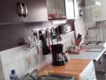 Apartament 3 camere,Marasti,Cluj