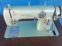 Masina de cusut veche PHOENIX