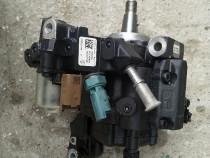 28262941 Delphi 8200791749  Pompa Inalta Renault 1.5 dCi