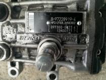 5819062 Pompa Inalta Opel Renault Saab Vauxhall 3.0 CDTI d