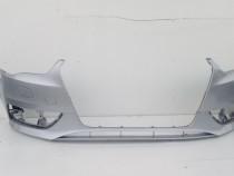 Bara fata Audi A3 an2013-2016
