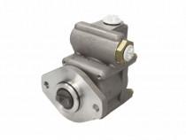 Pompa servodirectie Astra HD8 -produs nou