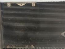 Ieftin radiator ac pentru opel astra g 1.6 aer conditionat