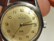 Ceas Certina DS