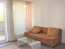 Apartament 3 camere, 65 mp, garaj, terasa,zona Calea Turzii
