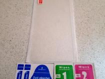 Folie Sticla Huawei P20 Lite, P10L, Iphone X, 8 si Xperia Z