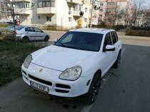 Porsche cayenne GPL Impecabil!