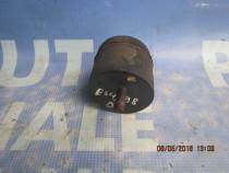 Tampon motor BMW E34 ; 1138879