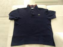 Tricou barbatesc polo ,produs de calitate,import.mar.M
