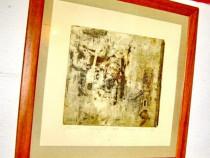 8987-I-Grafica moderna-Marian Coman-Poarta-aquaforfe.