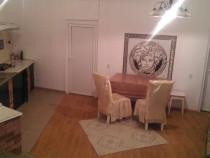 Apartament 2 camere Traian Vuia