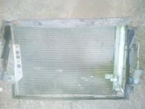 Radiator clima ac mercedes a class (w168) 1,6 benzina anul 1