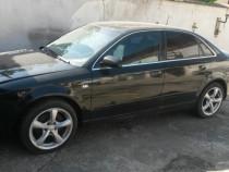 Piese Audi a4 b5 1.9 tdi quatrro