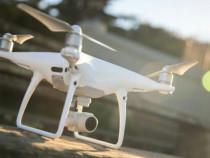 Fotografii cu drona / Filmari cu drona / Inchiriere