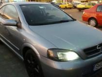 Opel Bertone GPL.