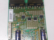 Inverter 6632L-0518B , kUBNKM154B