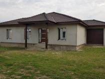 Casa Individuală Dumbrăvița Str Aurel Vlaicu