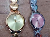 Ceas Ceasuri CK Calvin Klein Elegant cadou cadouri pentru ea