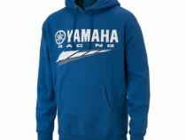 Hanorac Yamaha Racing