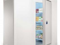 Camera frigorifica refrigerare 20mc