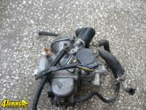 Carburator original Aprilia Leonardo Yamaha Majesty Malaguti