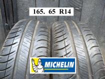 Anvelope de vara 165 65 R 14 Michelin