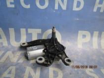 Motoras stergatoare Citroen C3 ; 963715878001 (spate)