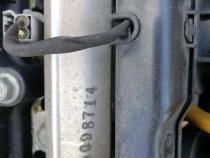 Rampa Injectoare Hyundai 1.4 I20 I30 IX20 Kia Ceed Pro Ceed
