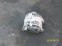 Alternator opel zafira 2.0 dti 16 v 1999-2005