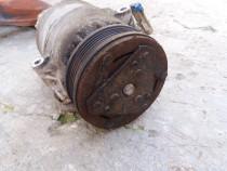 Electromotor alternator compresor opel astra g zafira a 1.8