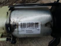 Pompa servo astra g opel 9226480, Galerie evacuare astrag1.8