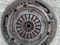 Kit ambreiaj opel astra g 1.7 diesel