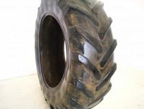 Anvelopa 16.9R34 Michelin Cauciucuri tractor agro anvelope n