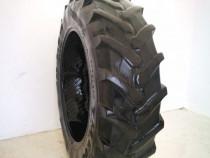 Anvelopa 420/85r38 trelleborg cauciucuri tractor agro anvelo